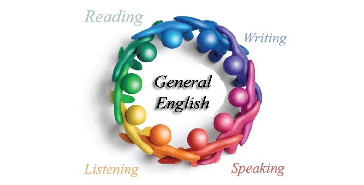 Ege Academy Eğitim Programlarımız