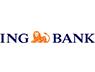 İng Bank